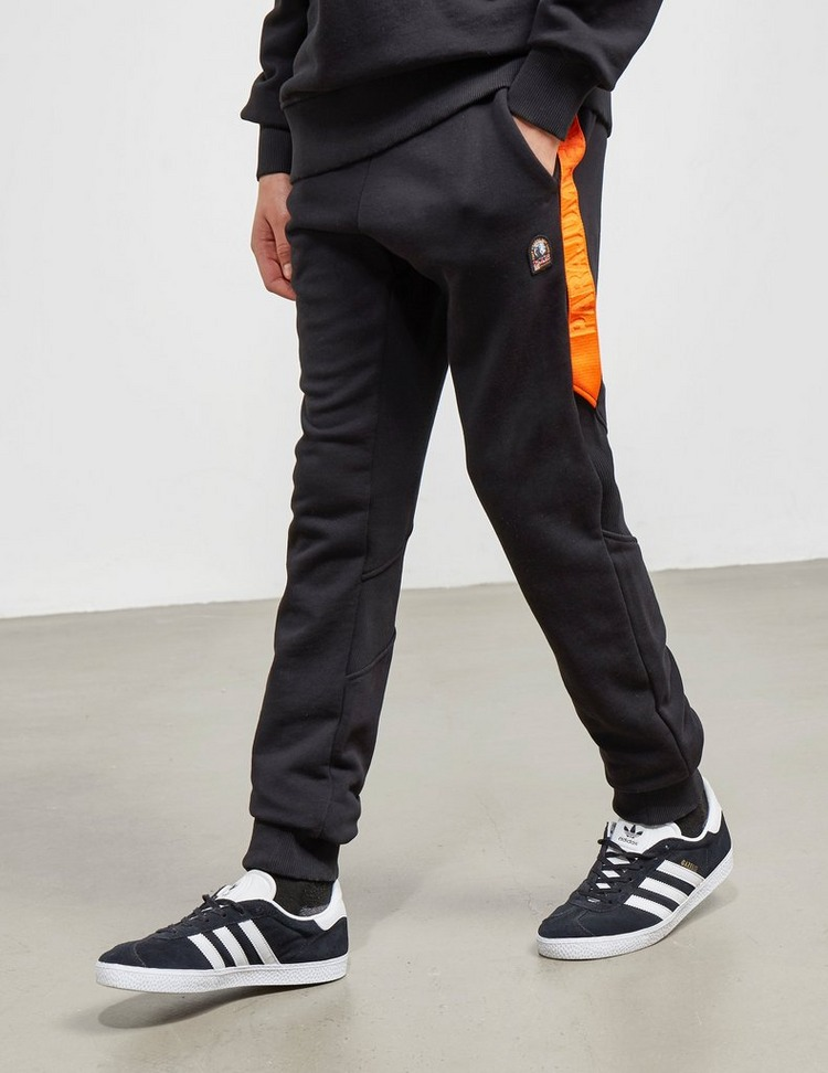 Parajumpers Tape Joggers