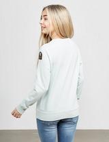 Parajumpers Bianca Sweatshirt