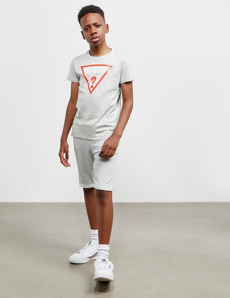 Guess Basic Shorts