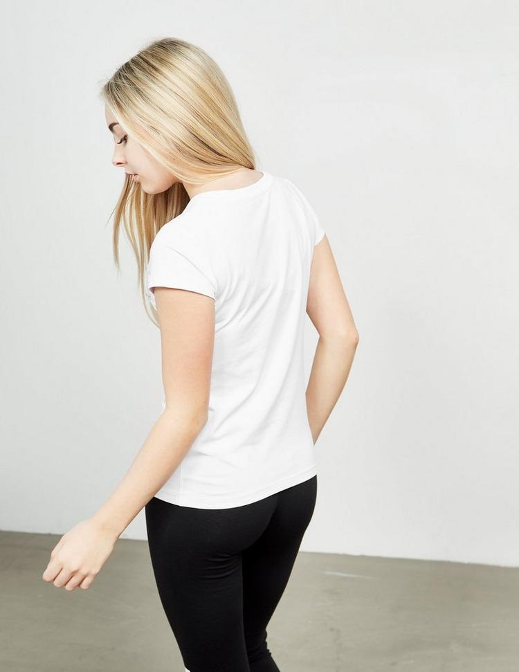 Moschino Sequin T-Shirt
