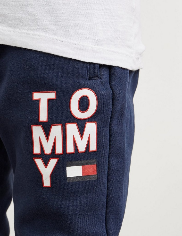 Tommy Hilfiger Graphic Joggers