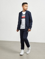 Tommy Hilfiger Essential Joggers