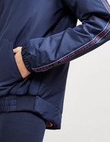 Tommy Hilfiger Essential Tape Jacket