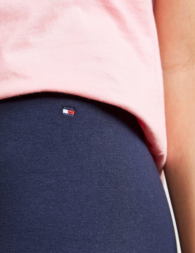 Tommy Hilfiger Essential Logo Leggings