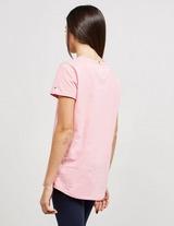 Tommy Hilfiger Essential Logo Short Sleeve T-Shirt