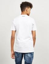 Dsquared2 Mirror Short Sleeve T-Shirt