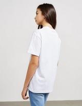 Dsquared2 Sequin Short Sleeve T-Shirt