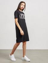 Dsquared2 Icon Dress
