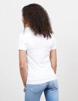 Dsquared2 Heart Short Sleeve T-Shirt