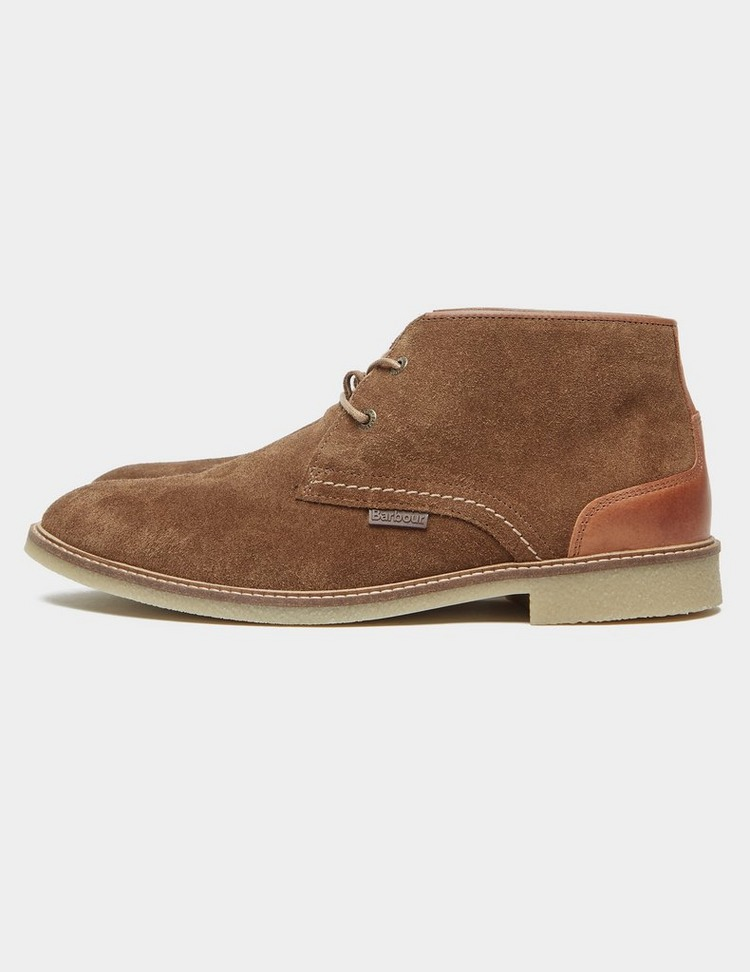 Barbour Kalahari Boot