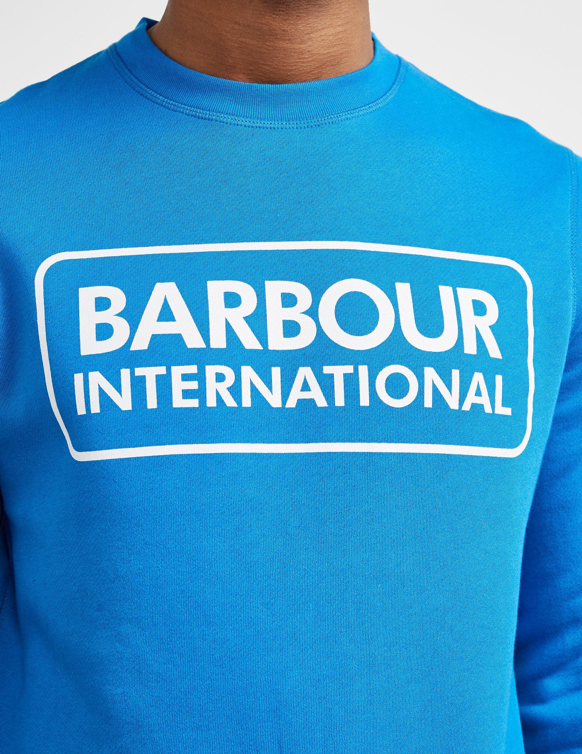 unidays barbour