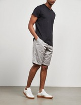 Edwin Gangis Twill Shorts