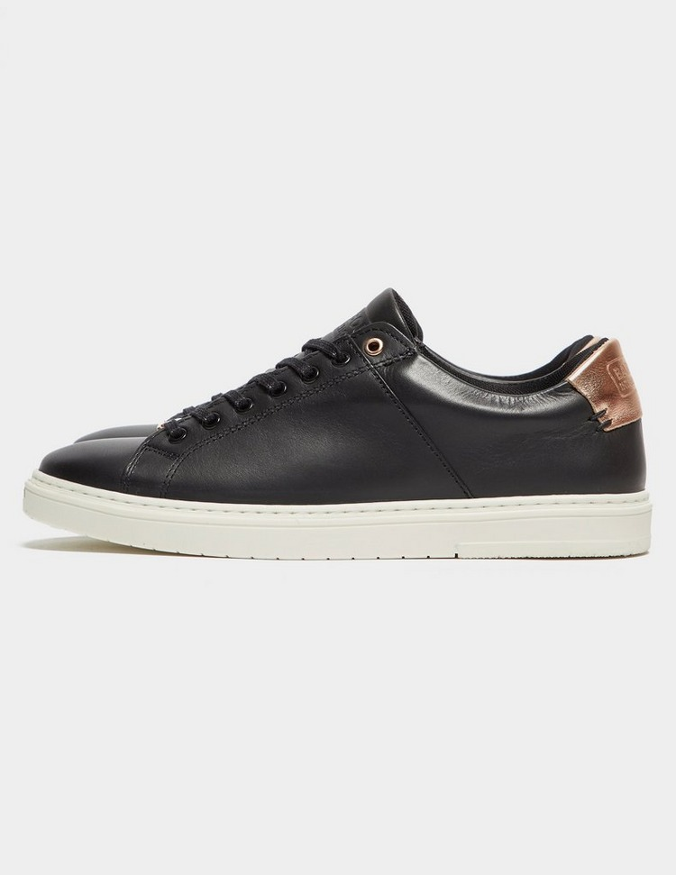 Barbour International Herrera Trainers