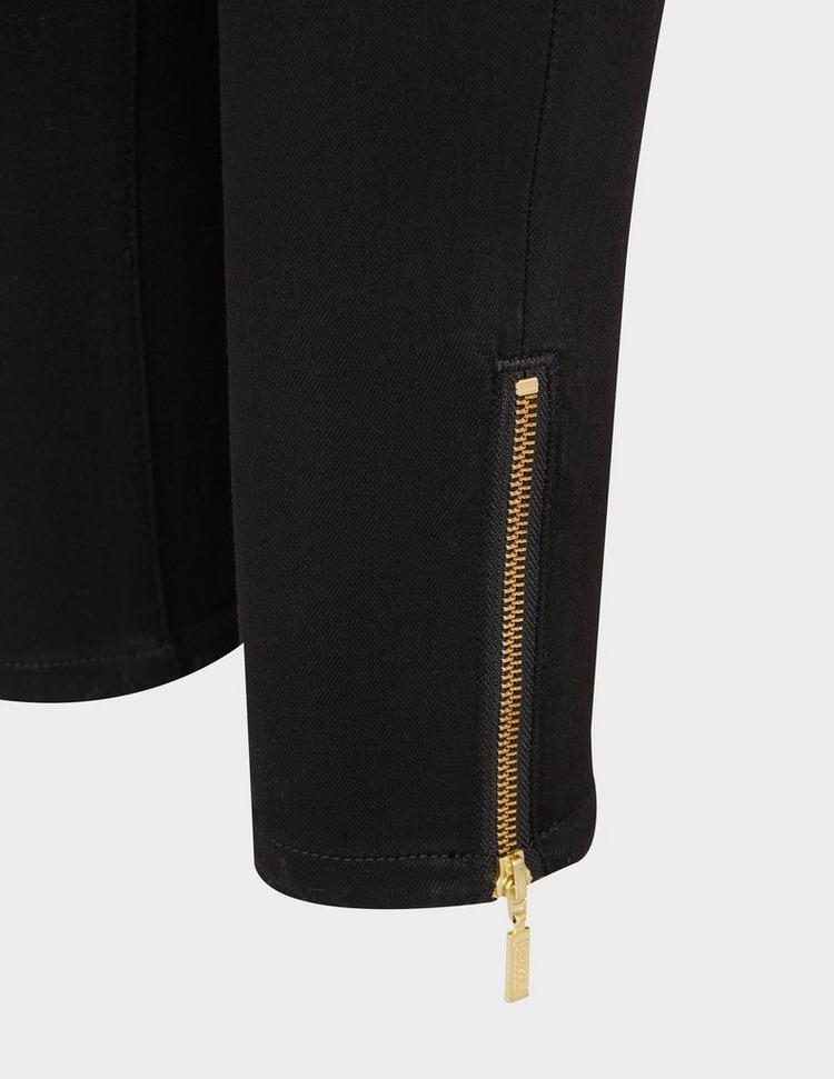 Barbour International Durant Denim Jeans