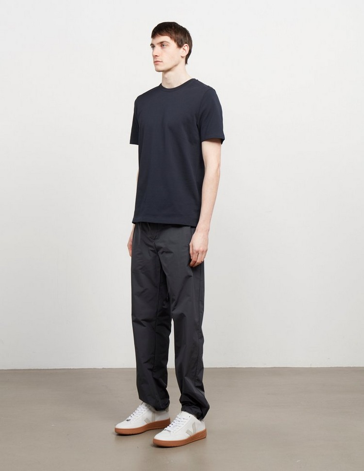Norse Projects Coolmax Pique Short Sleeve T-Shirt
