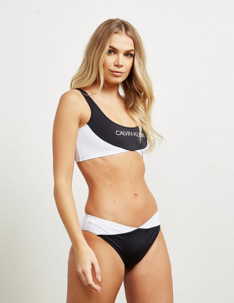 Calvin Klein Swim Bikini Briefs