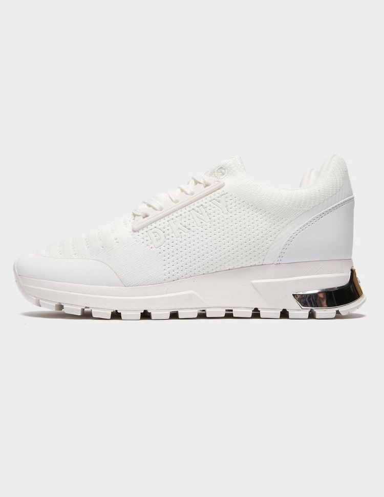 DKNY Melz Lace Runner