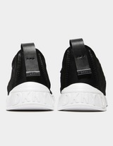 DKNY Zip Slip On Trainers