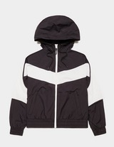 DKNY Colour Block Track Jacket