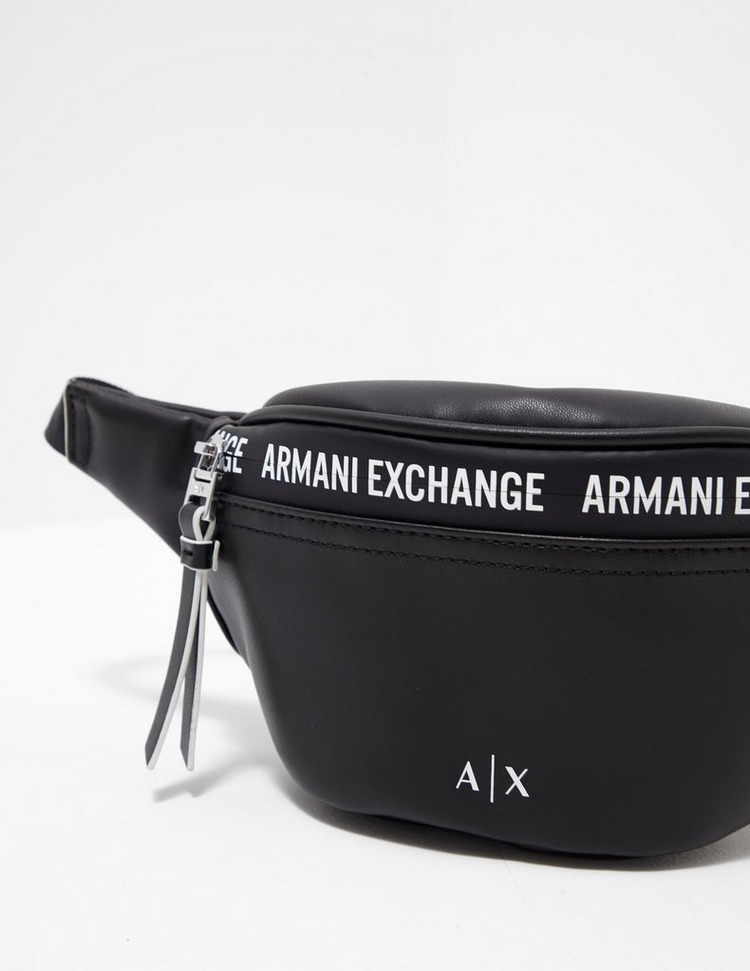 Armani Exchange Sally Bumbag