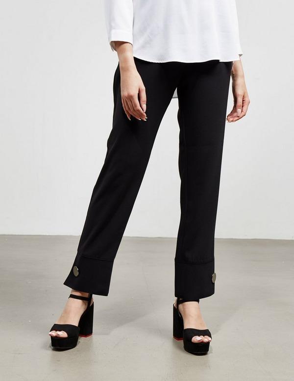 Armani Exchange Smart Trousers