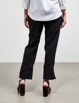 Armani Exchange Smart Trousers