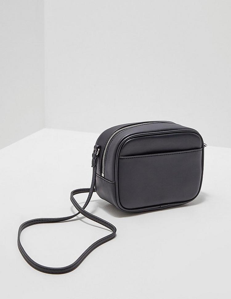 Calvin Klein Jeans Camera Shoulder Bag
