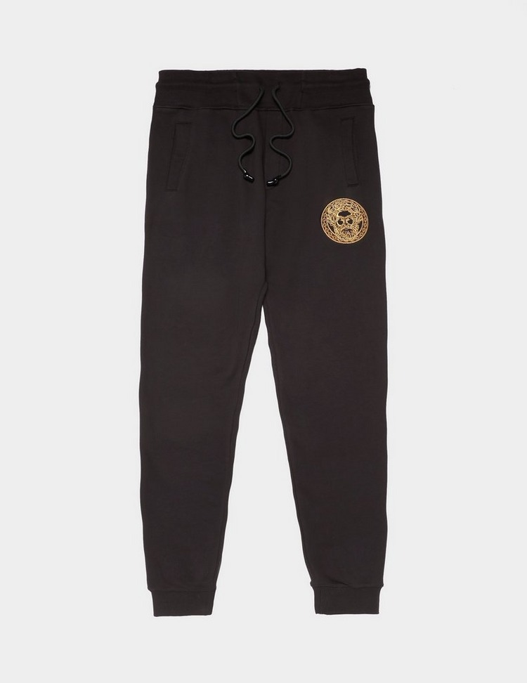 Versace Jeans Couture Adriano Track Pants