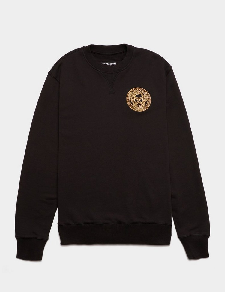 Versace Jeans Couture Adriano Sweatshirt