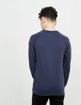 Barbour International Spark Sweatshirt