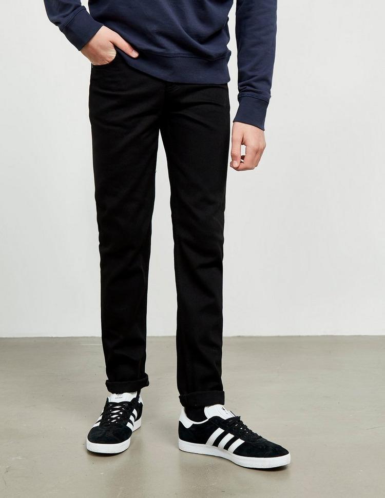 Barbour International Denim Jeans