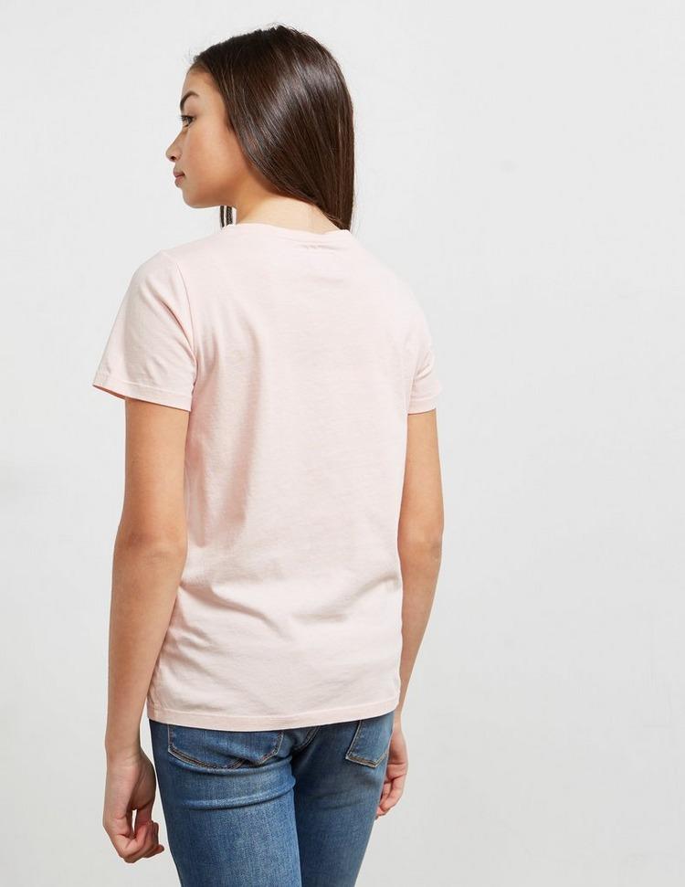 Barbour International Distance Short Sleeve T-Shirt