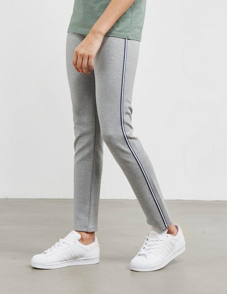 Barbour International Stripe Track Pants