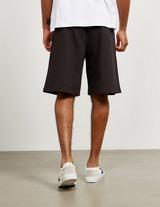 Versace Jeans Couture Foil Square Shorts