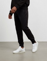 Versace Jeans Couture Basic Track Pants