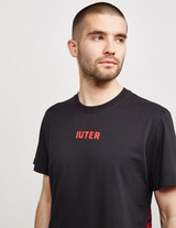 IUTER Bengala Short Sleeve T-Shirt