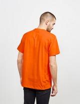 IUTER Stack Logo Short Sleeve T-Shirt