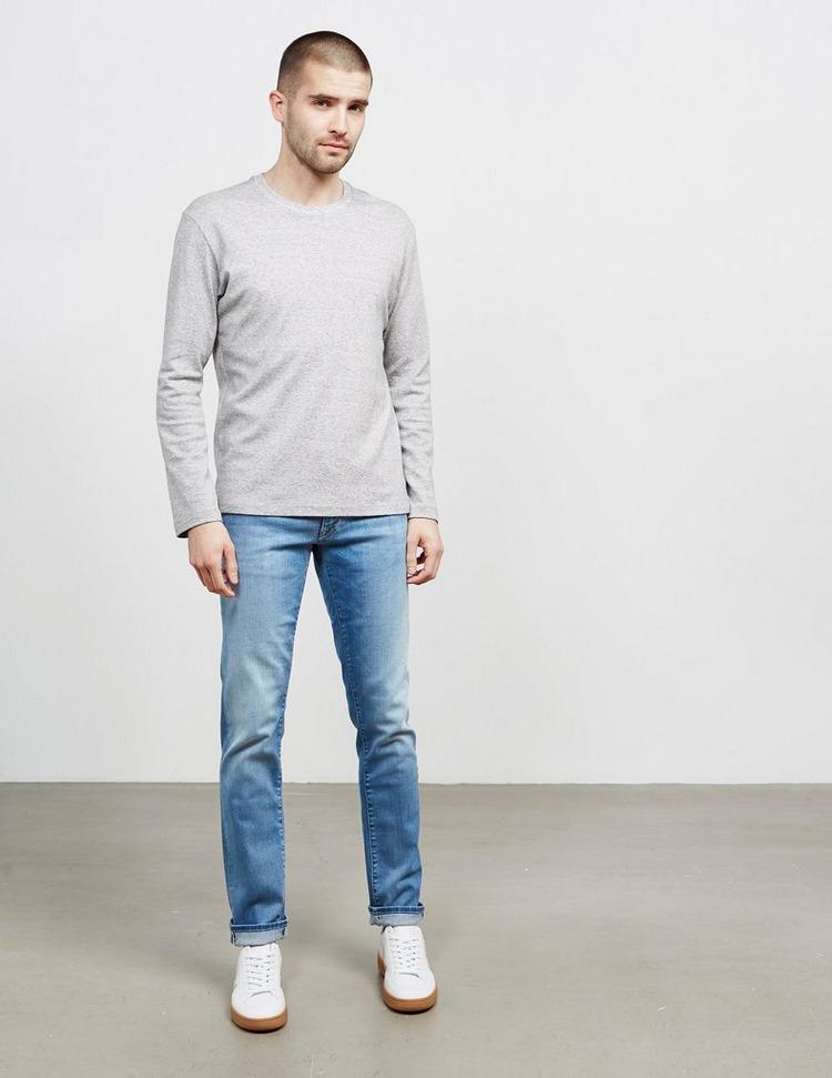 Jacob Cohen 696 Skinny