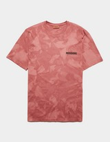 Missoni Tie Dye Short Sleeve T-Shirt