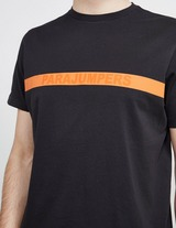 Parajumpers Armstrong Short Sleeve T-Shirt