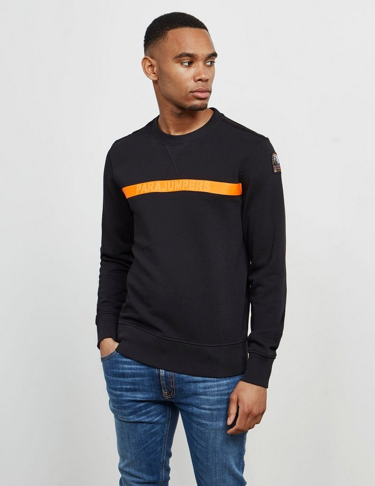 Parajumpers Armstrong Sweatshirt