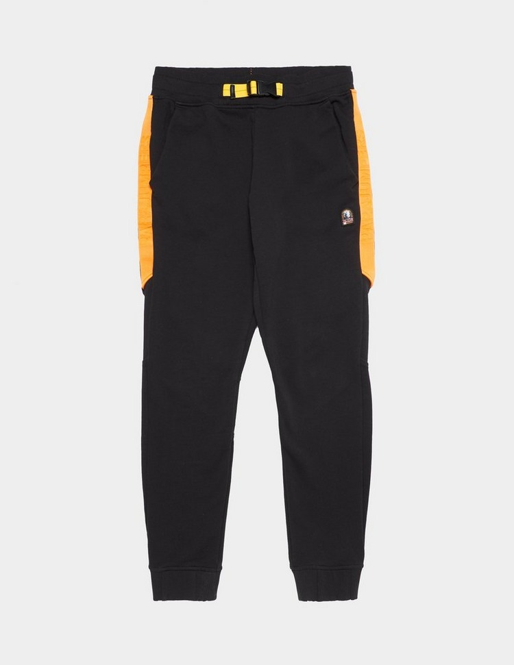 Parajumpers Armstrong Track Pants