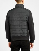 Parajumpers Elliott Quilted Track Top