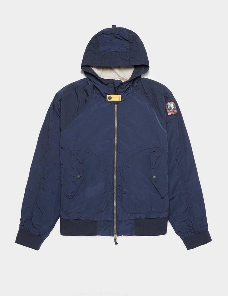 Parajumpers Alioth Lightweight Jacket
