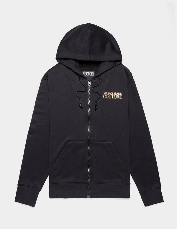 Versace Jeans Couture Adriano Full Zip Hoodie