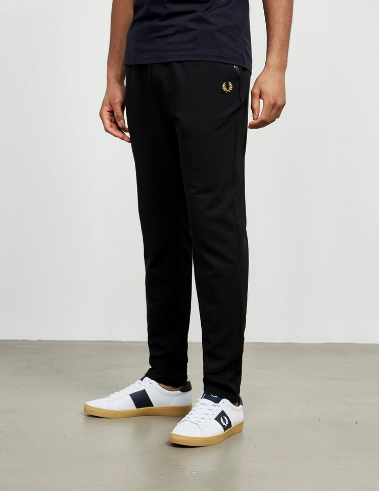 Fred Perry Tape Track Trousers