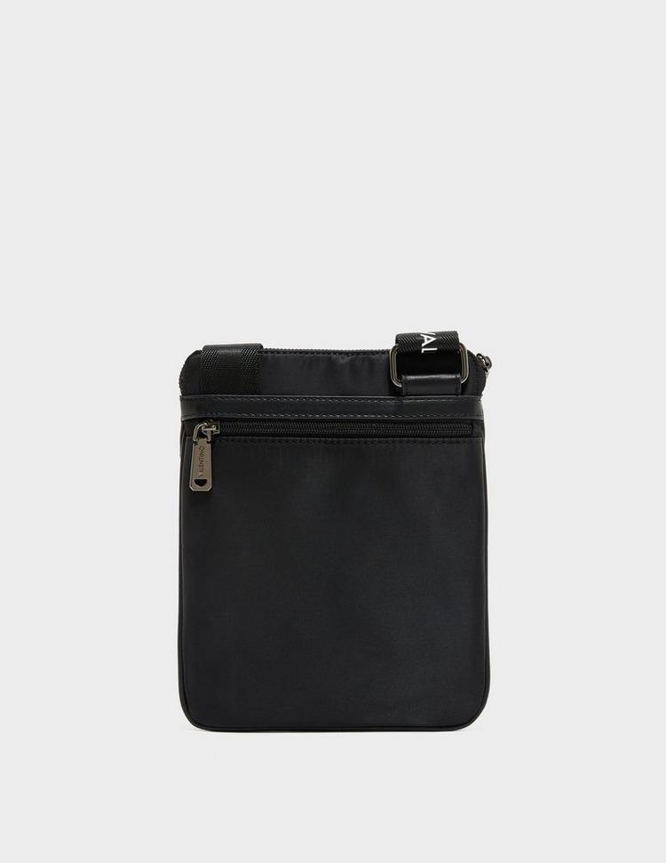 Valentino Bags Kylo Crossbody Bag