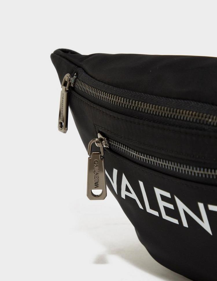 Valentino by Mario Valentino Kylo Bum Bag
