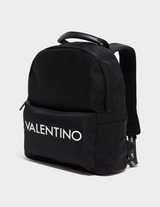 Valentino by Mario Valentino Kylo Backpack