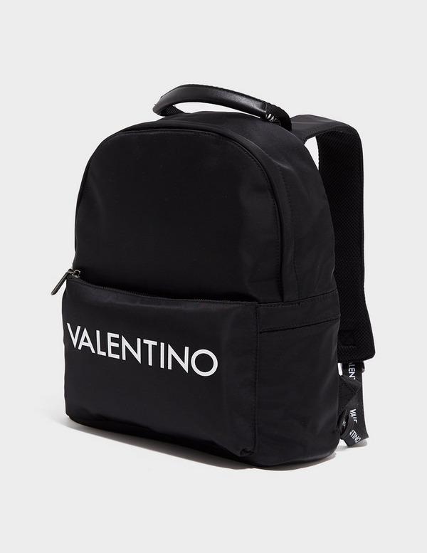 Valentino by Mario Valentino Kylo Backpack